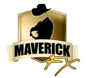 Forex maverick review