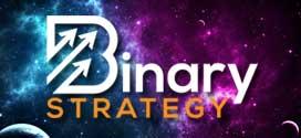 Binary strategy team