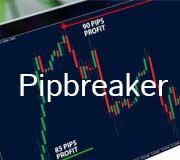 PipBreaker