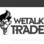 WeTalkTrade