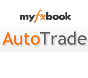 Forex steam light myfxbook