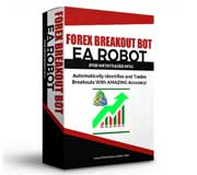 Forex breakout bot review