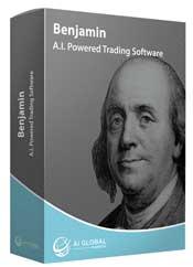 Benjamin forex software