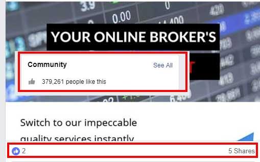Rahsia profit forex signal reviews binary options strategy iq options scam