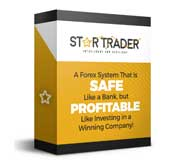Star Trader EA Review (LeapFX) - Forex Robot Nation