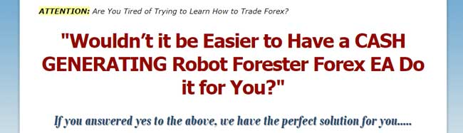 Forex wand ea review