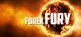 Trading Tips by Forex Robot Nation • Forex Steam