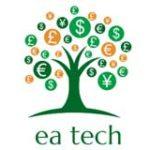 EA Tech