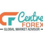 Center Forex Signale