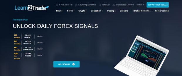 Forex Signal Telegram | Forex Telegram Group